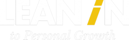 personal-growth-logo